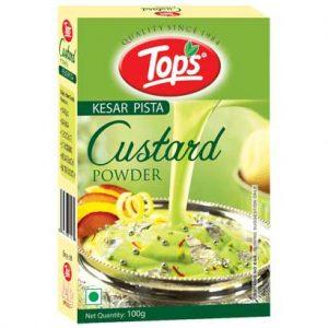 tops-custard-kesar-pista