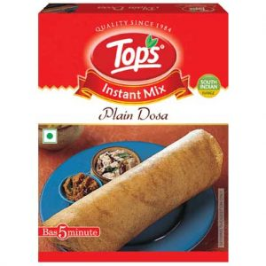 tops-plain-dosa