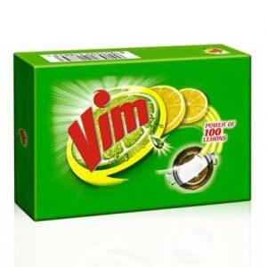 vim-bar