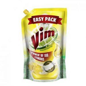 vim-liquid-easy-pack