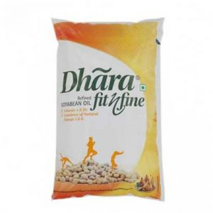 Dhara-Fit-N-Fine