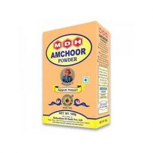 MDH-Amchoor-Masala