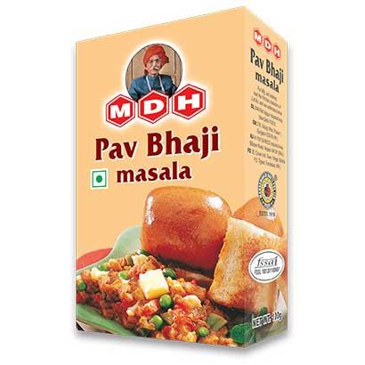 MDH-Pav-Bhaji-Masala