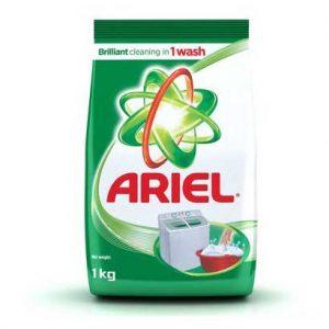 ariel-one-wash