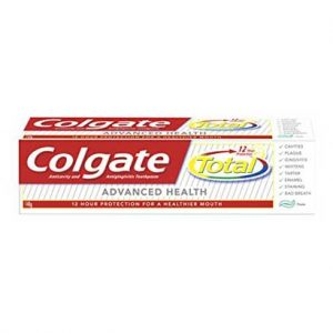 colgate-total-advanced-health
