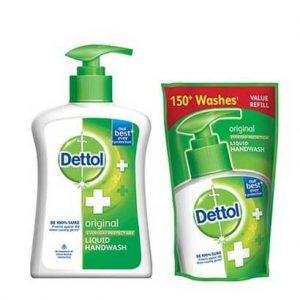 dettol-handwash-free-refill