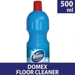 domex-floor-cleaner
