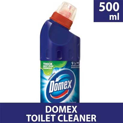 domex-toilet-cleaner
