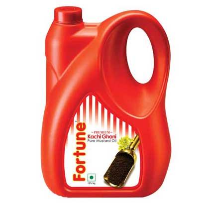 fortune-mustard-oil-5lt