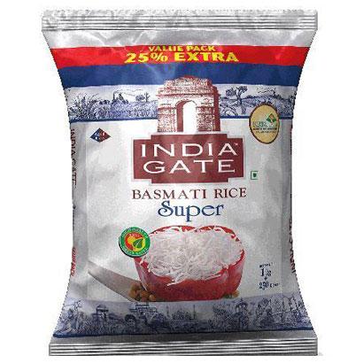 indiagate-super-rice
