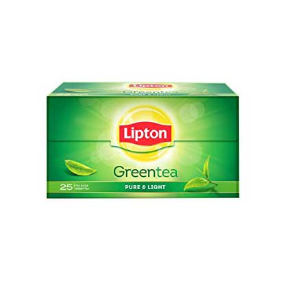 lipton-green-tea