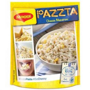 maggi-pazzta-macaroni
