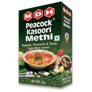 mdh-Kasoori-Methi