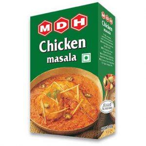 mdh-chicken-masala