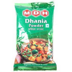 mdh-dhaniya-powder