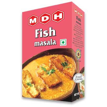 mdh-fish-masala