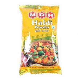 mdh-haldi-powder