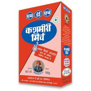 mdh-kashmiri-mirch-powder
