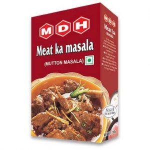 mdh-meat-masala