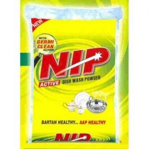 nip-dishwash-powder