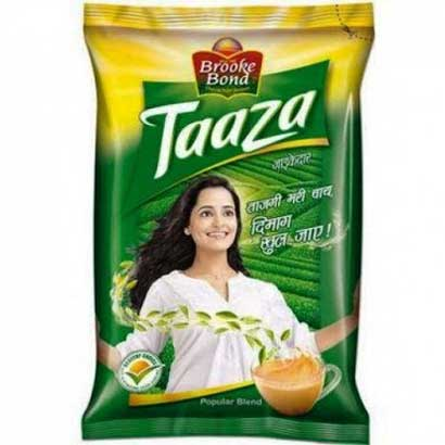 Brooke-Bond-Taaza-Tea