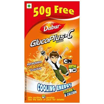 Dabur-GlucoPlus-C
