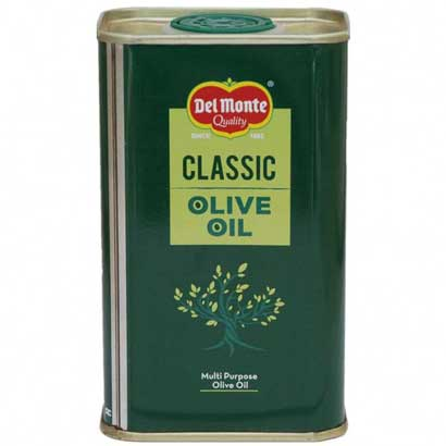 Del-monte-Olive-Oil-classic