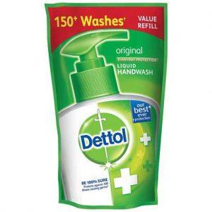 Dettol-original-handwash-refill