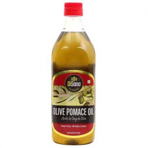 Disano-Pomace-Olive-Oil