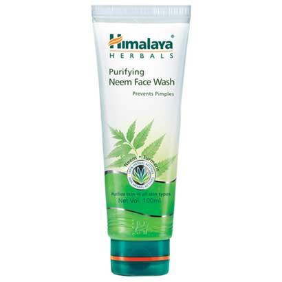 Himalaya-Neem-Face-Wash
