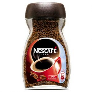 Nescafe-Classic-Coffee