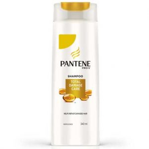 Pantene-Shampoo-Total-Damage-Care-Hair