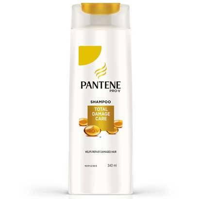 Pantene-Shampoo-Total-Damage-Care-Hair
