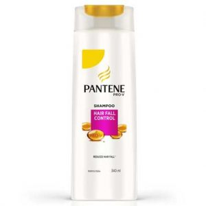 Pantene-shampoo-Hair-Fall-Control