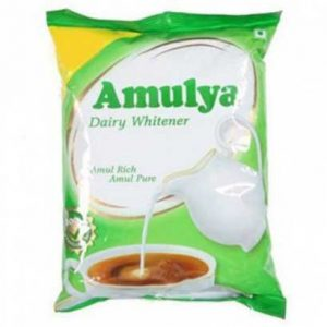 amulya-milk-powder
