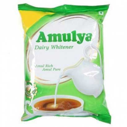 amulya-milk-powder
