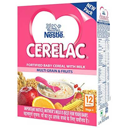 cerelac-stage-4