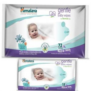 himalya-baby-wipes