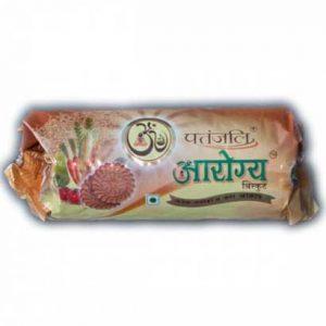 patanjali-arogya-biscuit