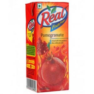 real-Pomegranate
