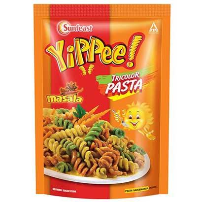 yippee-pasta-masala