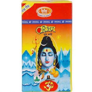 Shivam-Dhoop-Batti-agarbatti-bundle