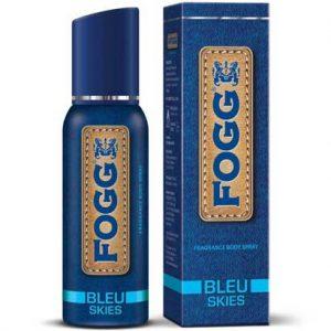 fogg-Bleu-Skies