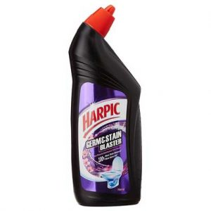Harpic-Germ-and-Stain-Blaster