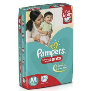 pamper-medium-pant