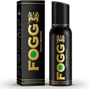Fogg-Fresh-Oriental