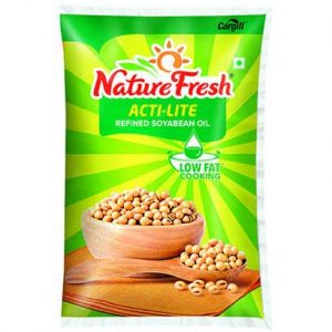 Nature-Fresh-Acti-Lite-Refined-Soyabean