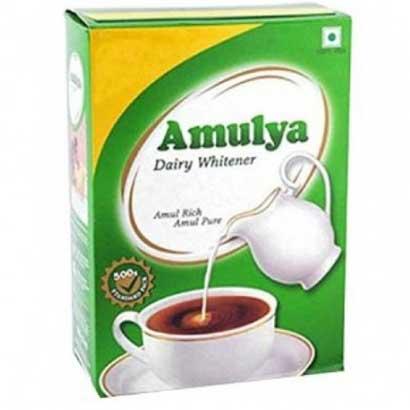 amulya-milk