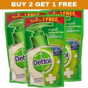 dettol-handwash-refil-buy-2-get-1-free