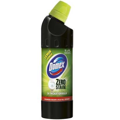 domex-zero-stain